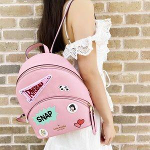 LIMITED💕Kate Spade Backpack